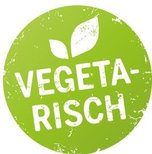 Vegetarisch vlees