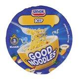 Noodle kip cup._