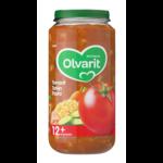 12m08 tomaat tonijn pasta