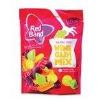 Redband Winegums