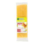 glutenvrij spaghetti