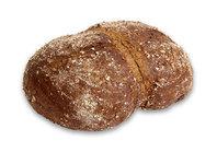 Duits woudbrood
