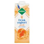 Drinkyoghurt perzik