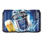 Bavaria pils 6pack