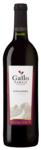 Gallo zinfandel