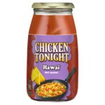 Chicken tonight hawaii
