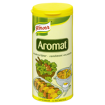 Aromat naturel
