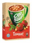 C-a-s tomaat