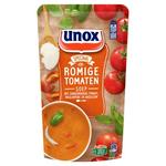 Siz romige tomaat
