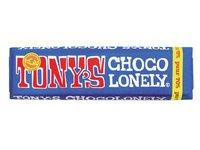 Tony`s puur