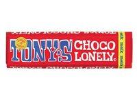 Tony`s melk