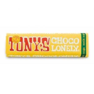 Tony`s nougat